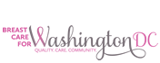 Breast Care for Washington DC