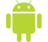 Android_Home