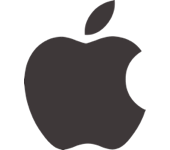 Apple_Home
