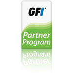 GFI Partner Program